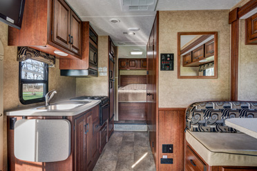 large-motorhome-interior