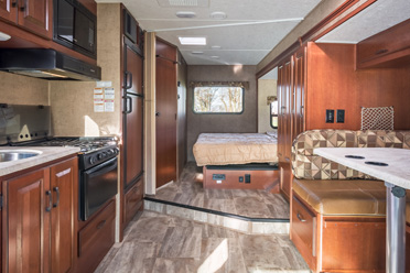 small-motorhome-interior