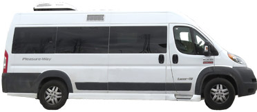 exterior-campervan