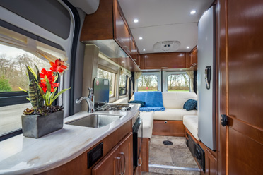 interior-campervan