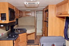 cruise-canada-25-foot-rv-interior