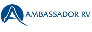 Ambassador RV Logo