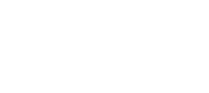 Location Caravane Leblanc Motorhome rentals logo; white with transparent background