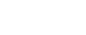 Owasco RV Rentals Logo; white with transparent background