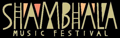shambala logo